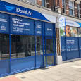 Dental Art Implant Clinics Balham South London
