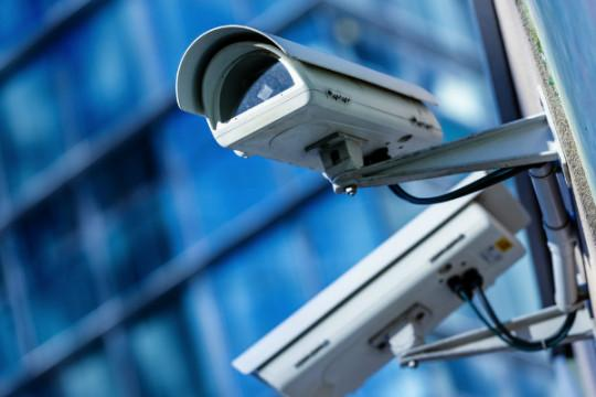 At Dental Art Implant Clinics we use CCTV to ensure the safety of our patients and staff. Read our CCTV policy.