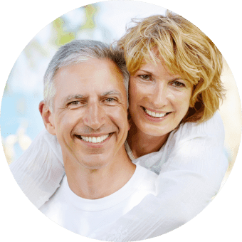 Why Dental Implants?