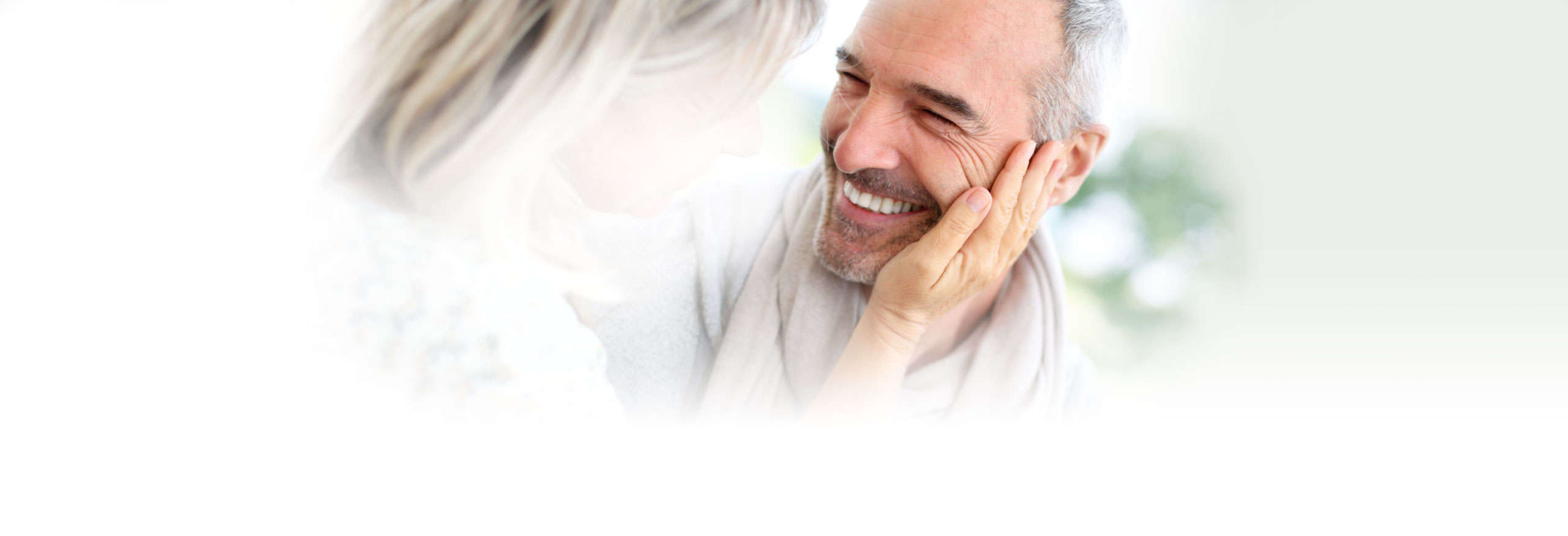 Dental implants in London at our clinics in East Finchley and Swiss Cottage